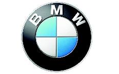 Zum Artikel BMW-Rückkehr in die DTM