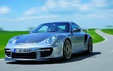 Zum Artikel Porsche 911 GT2 RS ist ausverkauft