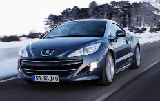 Zum Artikel Winterangebote bei Peugeot