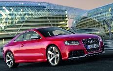 """Zum Artikel Die """"Sportscars des Jahres 2010"""" stehen fest"""