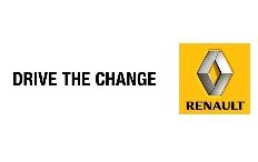 Zum Artikel Renault baut Motorenengagement in der Formel 1 aus
