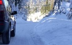 Zum Artikel Ratgeber: Gut vorbereitet durch den Winter