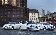 """Zum Artikel 02.02.2011: Opel startet """"Design Edition"""""""