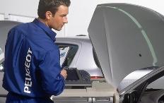 """Zum Artikel 02.02.2011: Peugeot bietet kostenlosen """"Rundum-Check"""""""