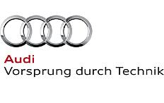 Zum Artikel Rekordjahr für Audi