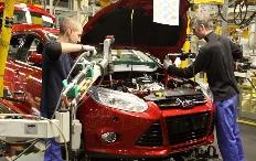 Zum Artikel 11.02.2011: Pkw-Produktion legte um 10 Prozent zu