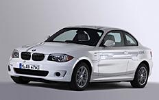 Zum Artikel 12.02.2011: BMW erprobt über 1000 Active E
