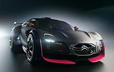 Zum Artikel Citroën ist Partner des Gastlandes Frankreich auf der Hannover Messe