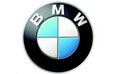 Zum Artikel 13.03.2011: BMW erzielt 2010 Rekordergebnis