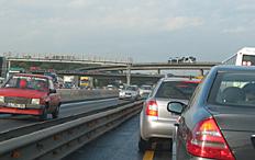 Zum Artikel ACE: Mehr Baustellen auf den Autobahnen