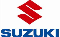 Zum Artikel Japan: Suzuki nimmt Produktion teilweise wieder auf