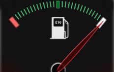 """Zum Artikel """"E10 – tanken oder nicht?"""" – iPhone App liefert die Antworten"""