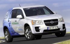 Zum Artikel Der Kunde entscheidet über die Zukunft der Elektromobilität
