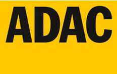 Zum Artikel ADAC: Spritpreise in Europa