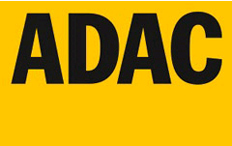 Zum Artikel ADAC Stauprognose für Ostern 2011
