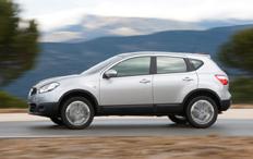 Zum Artikel Nissan will stärkster japanischer Importeur in Europa werden