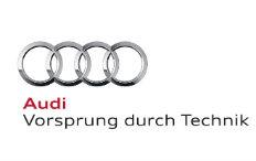 Zum Artikel Audi startet in den Automobilsommer 2011