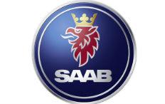 Zum Artikel In Schweden keimen wieder neue Hoffungen für Saab