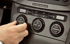 Zum Artikel So kühlt die Klimaanlage optimal