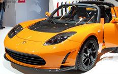 Zum Artikel Tesla Motors und Athlon Car Lease planen Elektrofahrzeug-Leasingprogramm in Europa