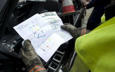 Zum Artikel Rettungskarte jetzt für 1000 Fahrzeugmodelle