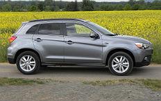 Zum Artikel Fahrbericht Mazda3 1.6 l MZ-CD: Dynamische Erscheinung