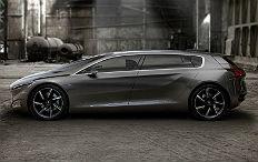 Zum Artikel IAA 2011: Peugeot zeigt zwei Weltpremieren