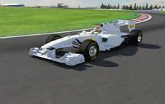 Zum Artikel 3D Video-Clip – Die beste Formel 1-Strecke der Welt