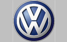 Zum Artikel Volkswagen und Porsche verschieben Fusion