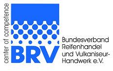 Zum Artikel BRV befürwortet verschärfte Winterreifen-Vorschriften