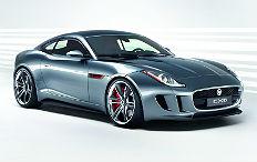 Zum Artikel IAA 2011: Der Jaguar der Zukunft