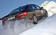 Zum Artikel GTÜ testet Schneeketten