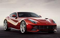 Zum Artikel Ferrari präsentiert sein schnellstes Auto