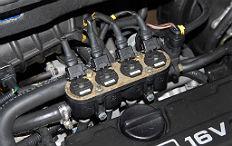 Zum Artikel Ratgeber: Umrüstung auf Autogas