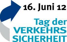 """Zum Artikel """"Tag der Verkehrssicherheit"""" am 16. Juni"""
