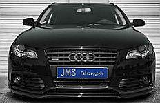 Zum Artikel Audi A4 B8 Tuning & Styling von JMS