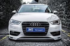 Zum Artikel Audi A3 8V Tuning