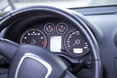 Zum Artikel Zukunftsvision – das Auto ohne Lenkrad?