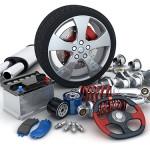 Zum Artikel JMS präsentiert den neuen Mercedes-Tuning- & Stylingkatalog 2014