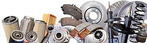 Zum Artikel Audi, VW, Skoda und Seat: Neuer Tuning- & Stylingkatalog von JMS