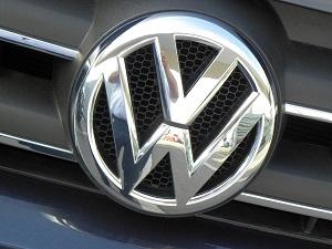 Zum Artikel 2,6 Milliarden Euro für das VW-Werk Stöcken