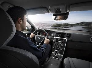 Zum Artikel Sensus Connect Volvo verbindet ab Mai
