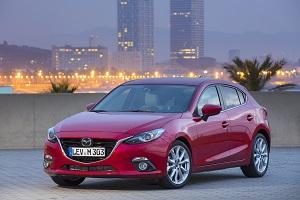 Zum Artikel Mazda klärt über Technologien auf
