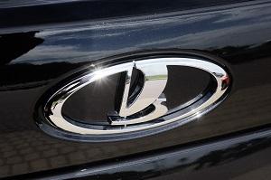 Zum Artikel Lada steigert Marktanteil in der Heimat